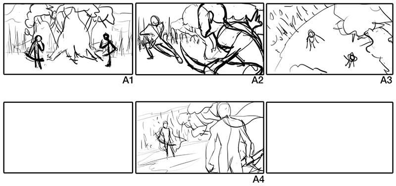 trailer-duel-thumbnail-sheet