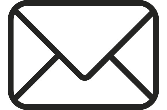 Image result for MAIL icon vector