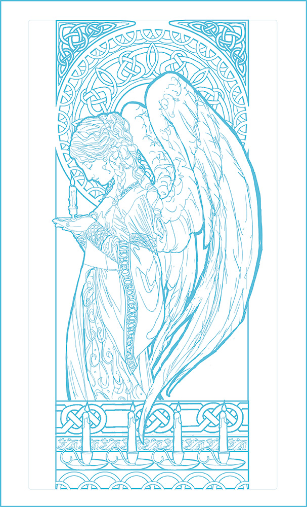 christmas-angel-wip12