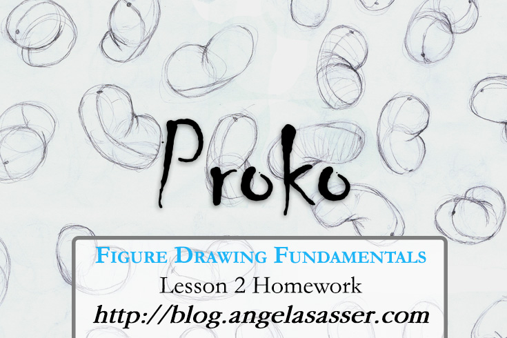 figure-drawing-fundamentals-blog-template