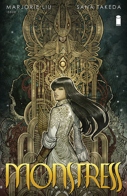 monstress-lowres