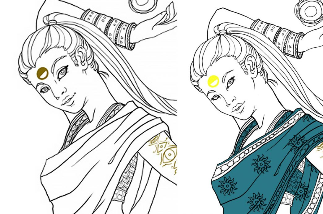 tsu-yin-wip-faces